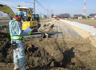滋賀県若手技術者